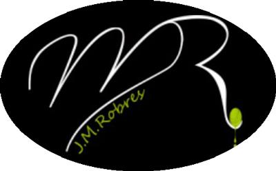 Almazara JM Robres